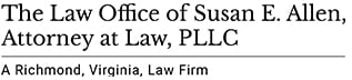 The Law Office of Susan E. Allen, Attorney at Law, PLLC